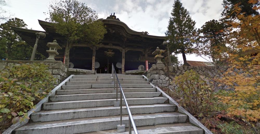 京都天橋立傘松公園纜車、傘松公園展望台、成相寺交通