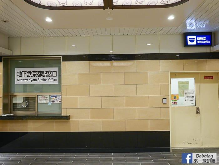 kyoto-station-29
