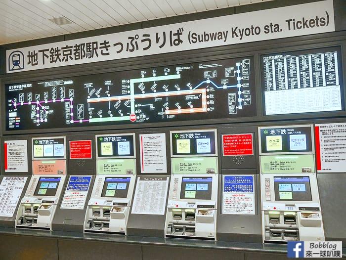 kyoto-station-30