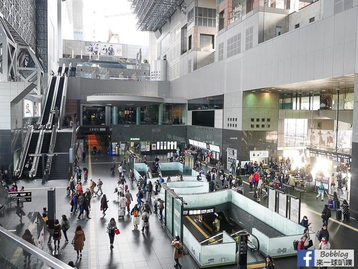 kyoto-station-41