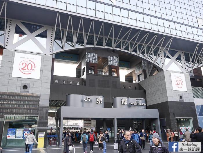 kyoto-station-44