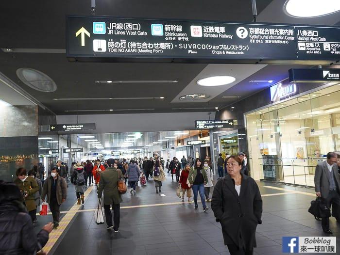 kyoto-station-46