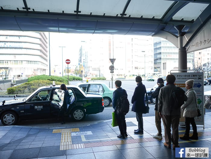 kyoto-station-49