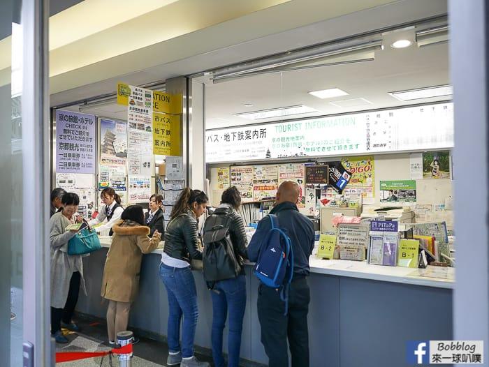 kyoto-station-53