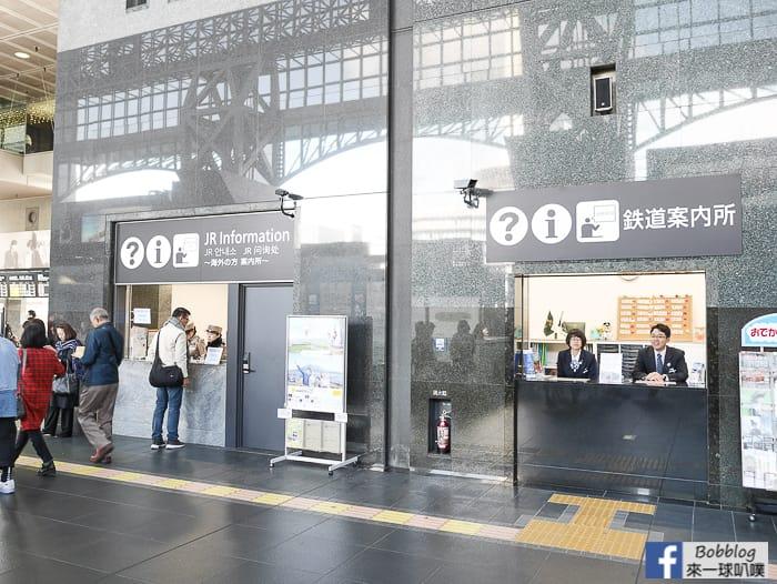 kyoto-station-54