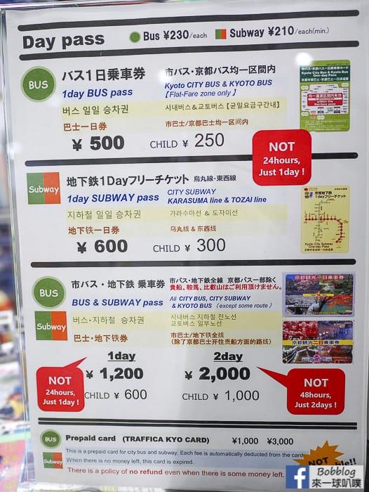 kyoto-station-67