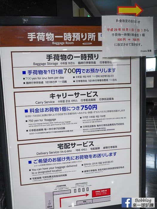 kyoto-station-77
