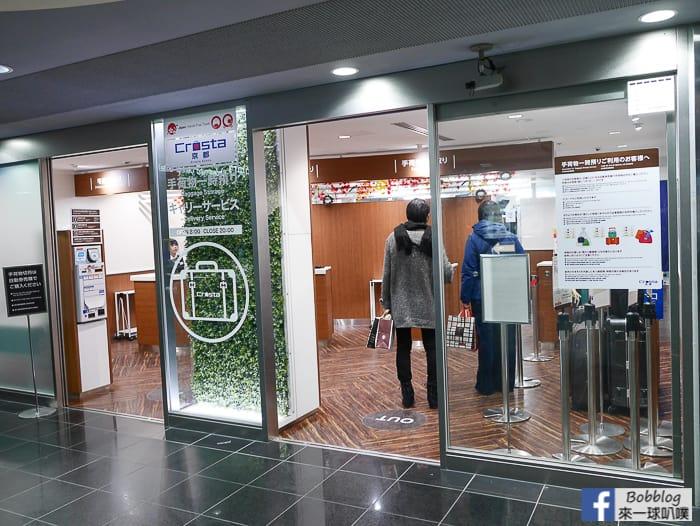 kyoto-station-78