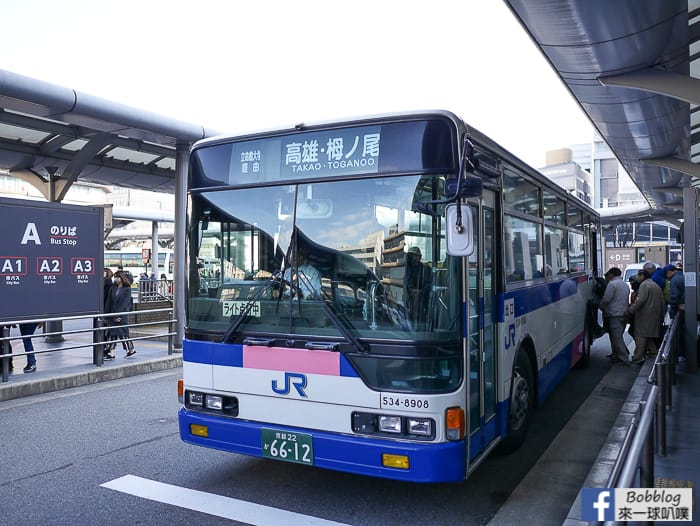 kyoto-station-93