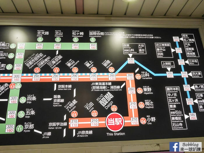 kyoto-subway-17