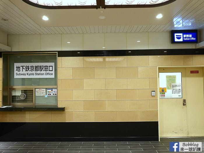 kyoto-subway
