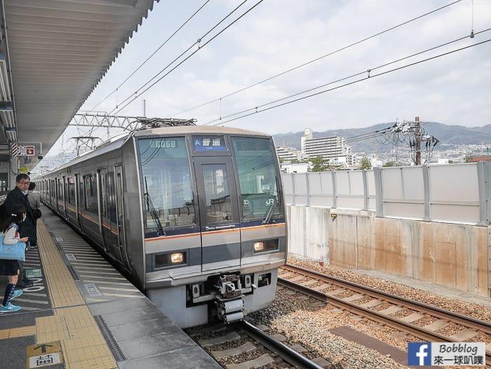kyoto-bus-16
