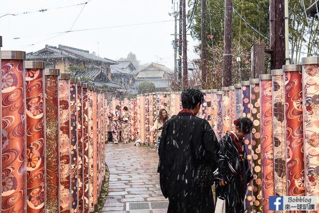 Kimono Forest-10