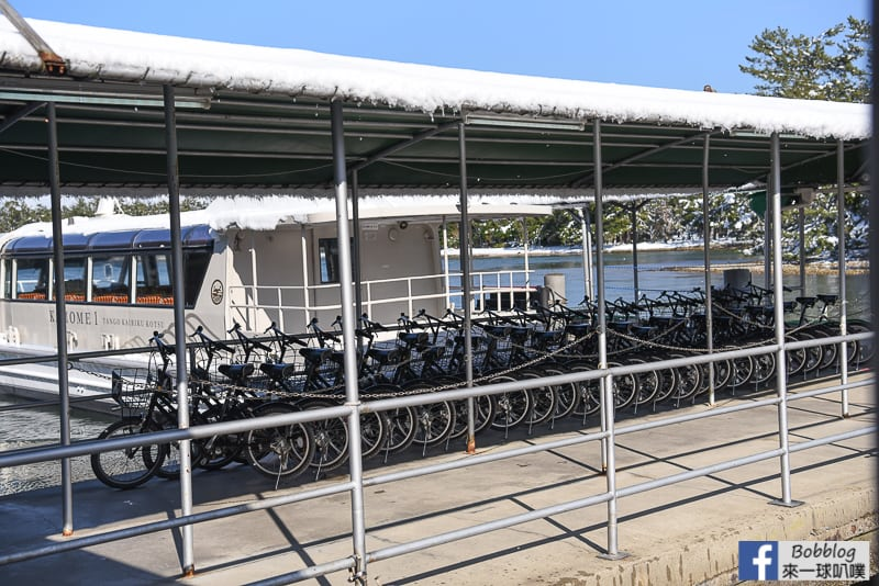 Amanohashidate-Sightseeing-Boat-5