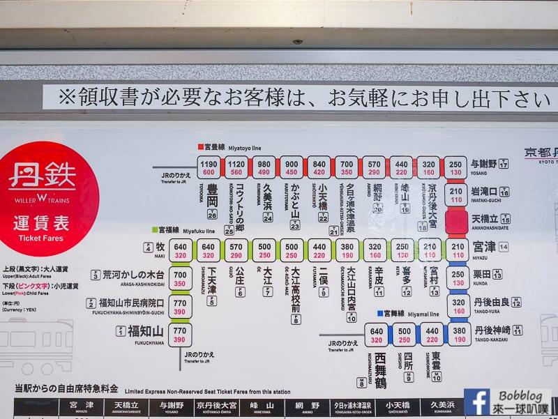Amanohashidate-Station-10