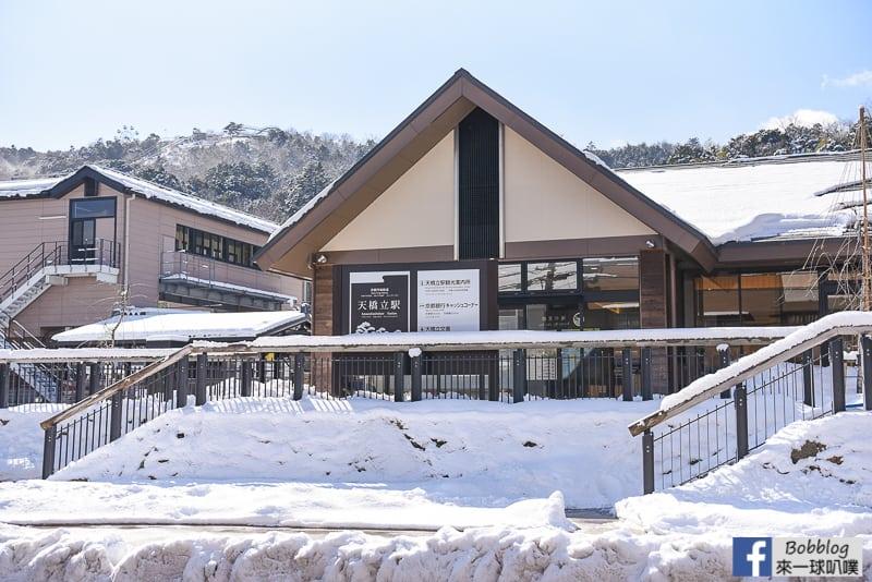網站近期文章:京都宮津市天橋立車站設施、交通設施、寄物櫃