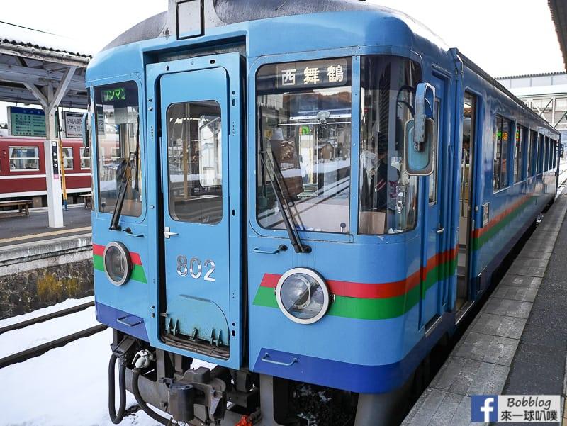 Amanohashidate-transport-33