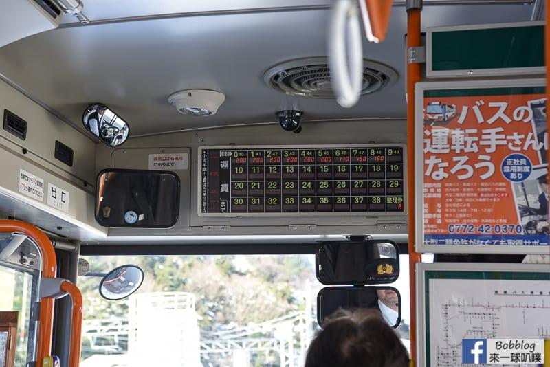 Ine-cho-transport-2