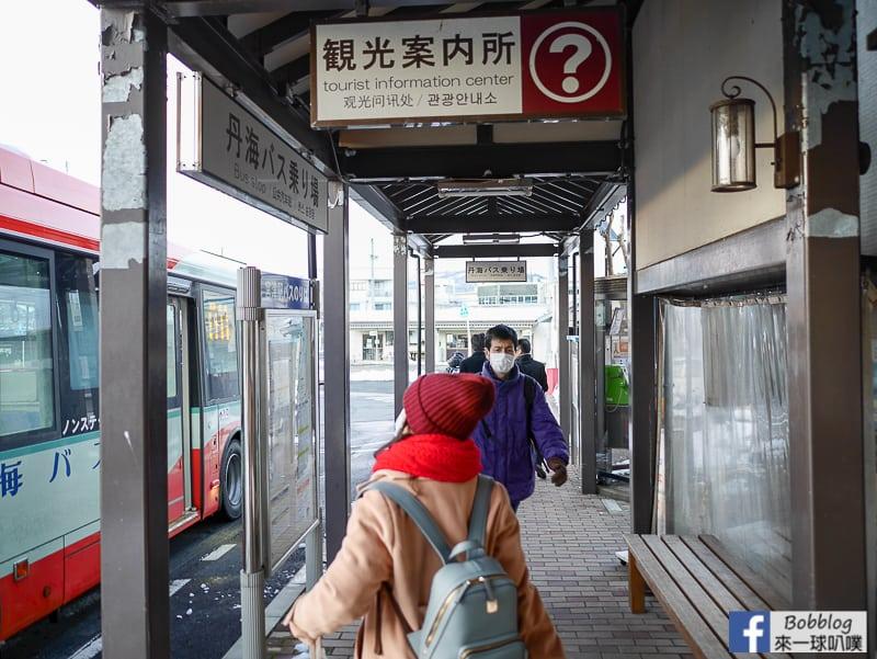 Miyazu-station-8