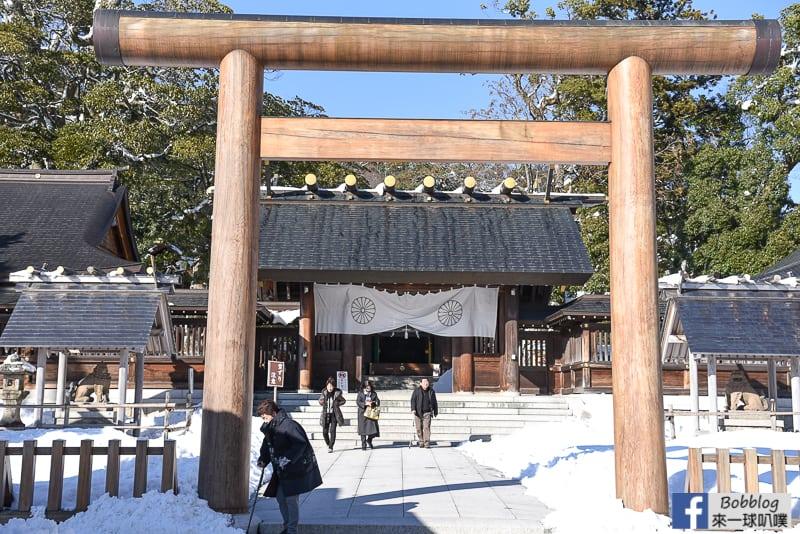 Motoise-Konojinja-Shrine-8