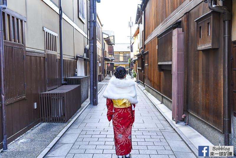 Hanamikoji-Street-13