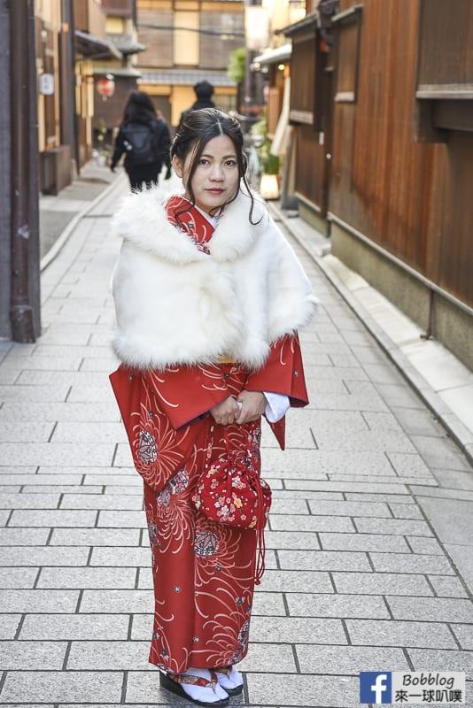 Hanamikoji-Street-15