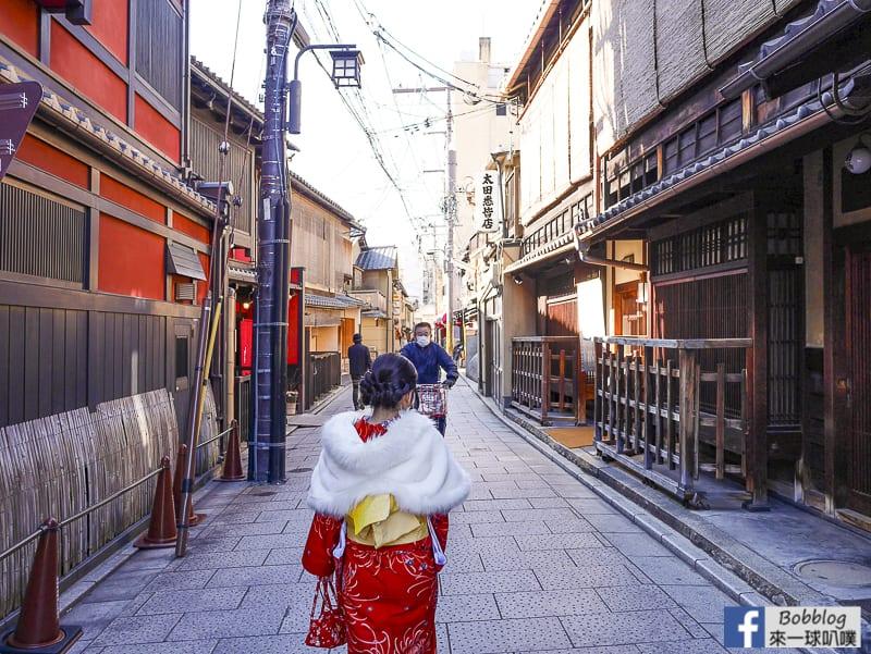 Hanamikoji-Street-28
