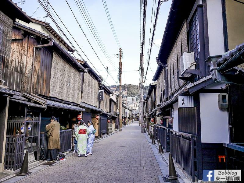 Hanamikoji-Street-64