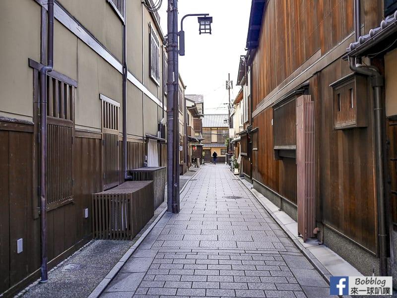 Hanamikoji-Street-66