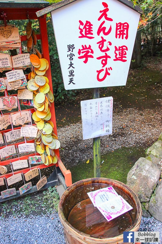 Arashiyama-Bamboo-Forest_-24