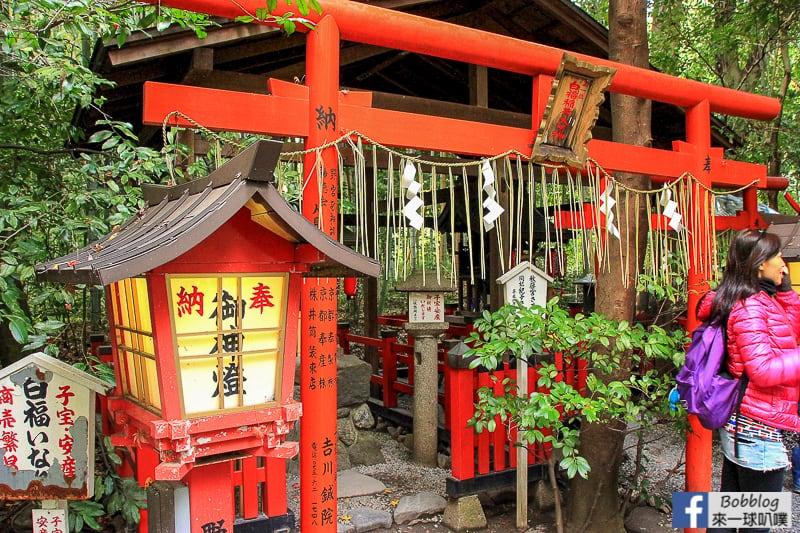 Arashiyama-Bamboo-Forest_-26