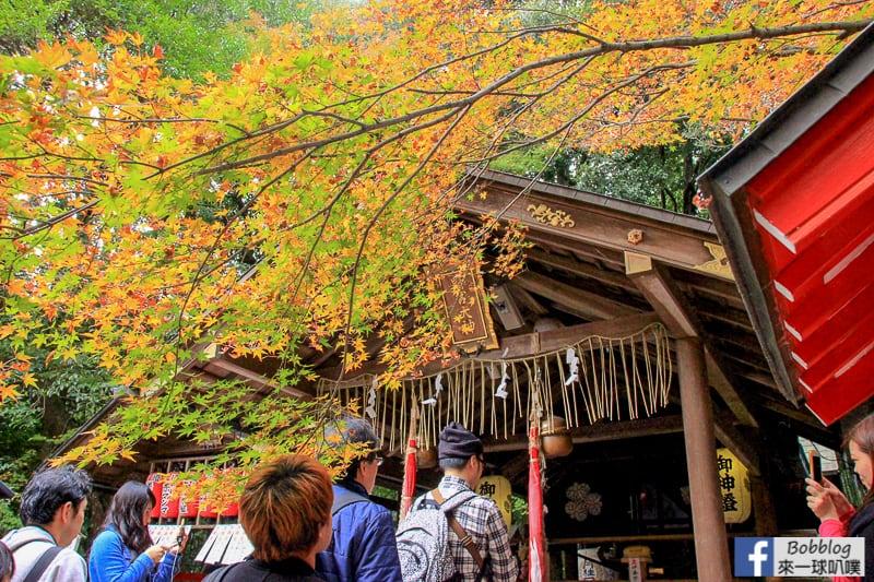 Arashiyama-Bamboo-Forest_-29