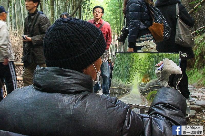 Arashiyama-Bamboo-Forest_-9