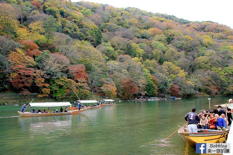 Arashiyama-park-10