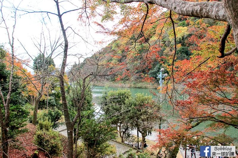 Arashiyama-park-15