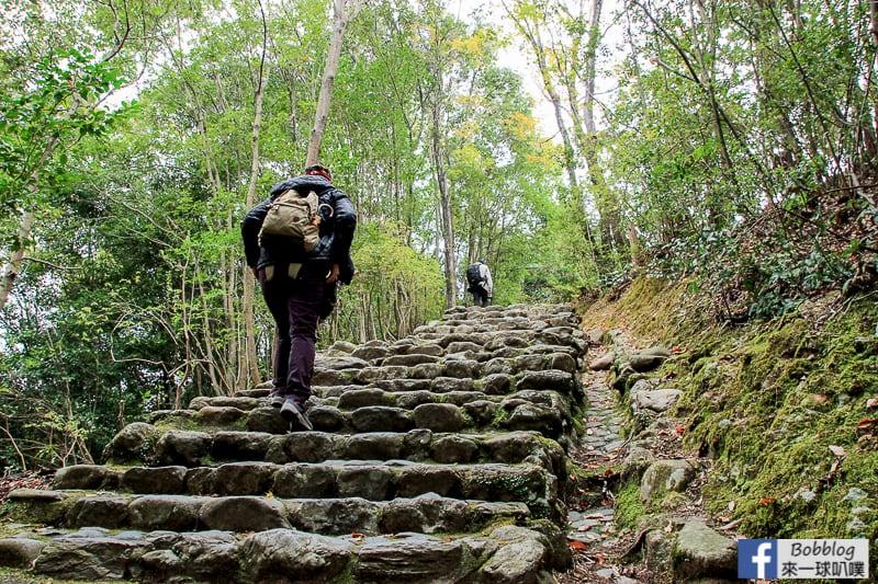Arashiyama-park-19