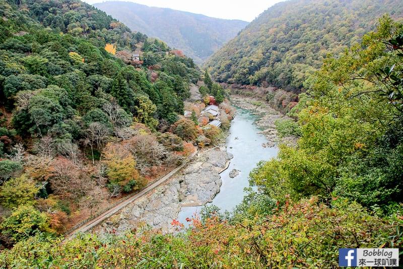 Arashiyama-park-20