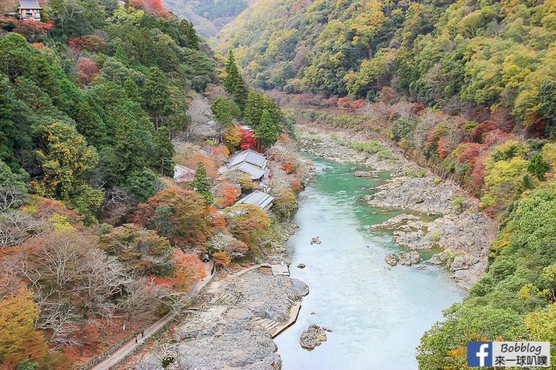 Arashiyama-park-21