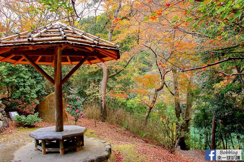 Arashiyama-park-25