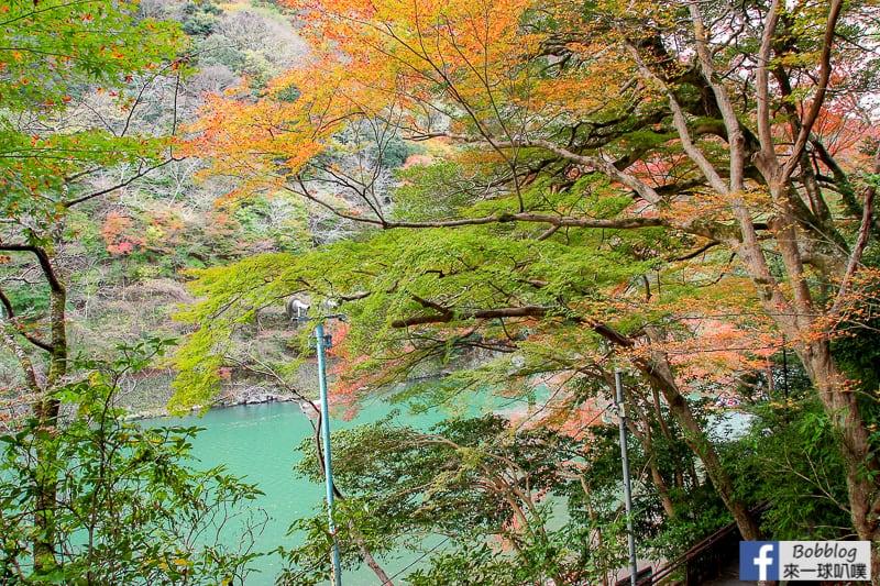 Arashiyama-park-26