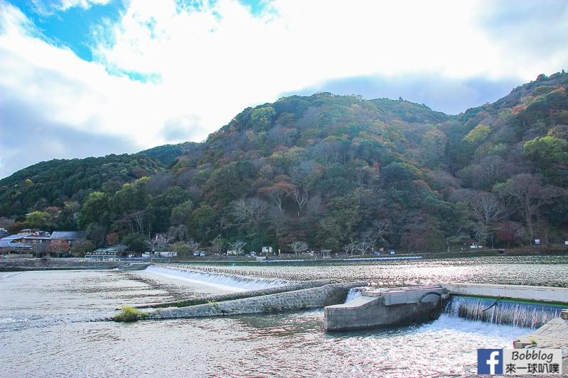 Arashiyama-park-31