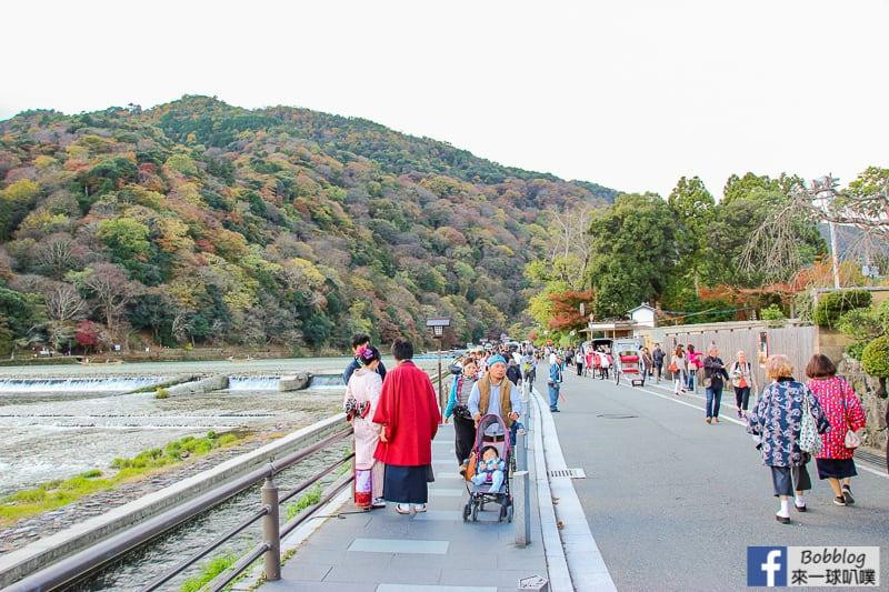 Arashiyama-park-33