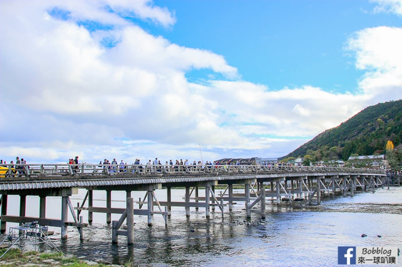 Arashiyama-park-34