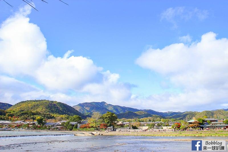 Arashiyama-park-35
