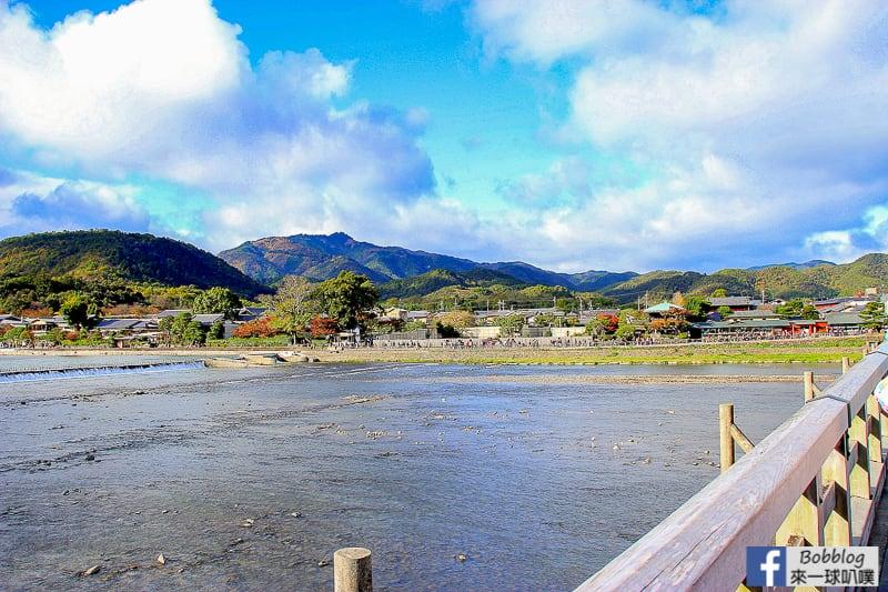 Arashiyama-park-37