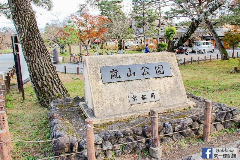 Arashiyama-park-39