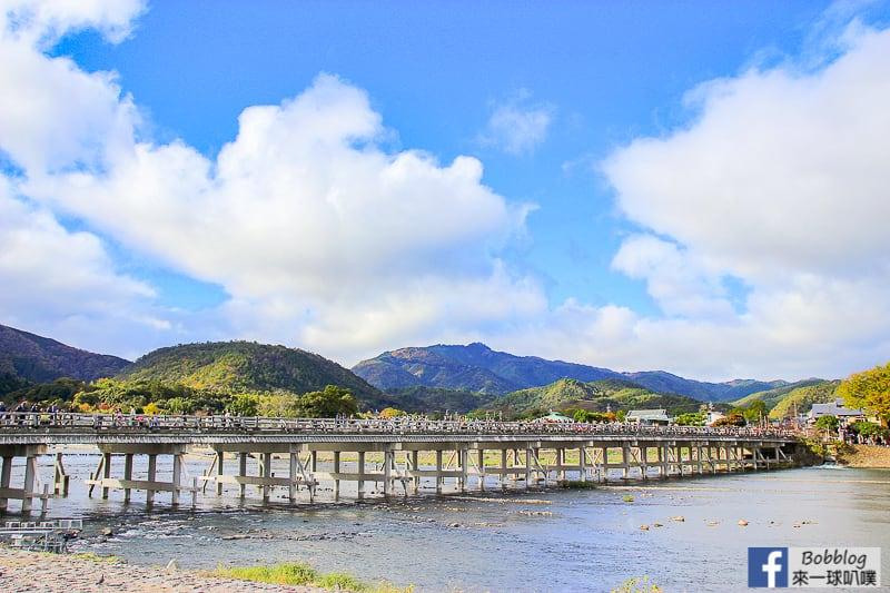 Arashiyama-park-40