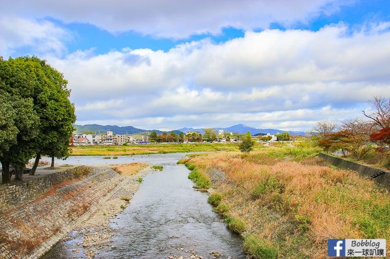 Arashiyama-park-41