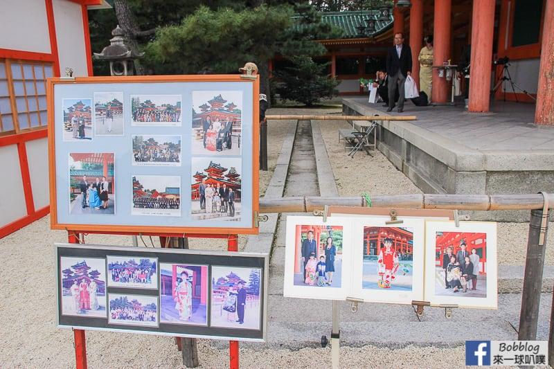 HeianJingu-shrine-11