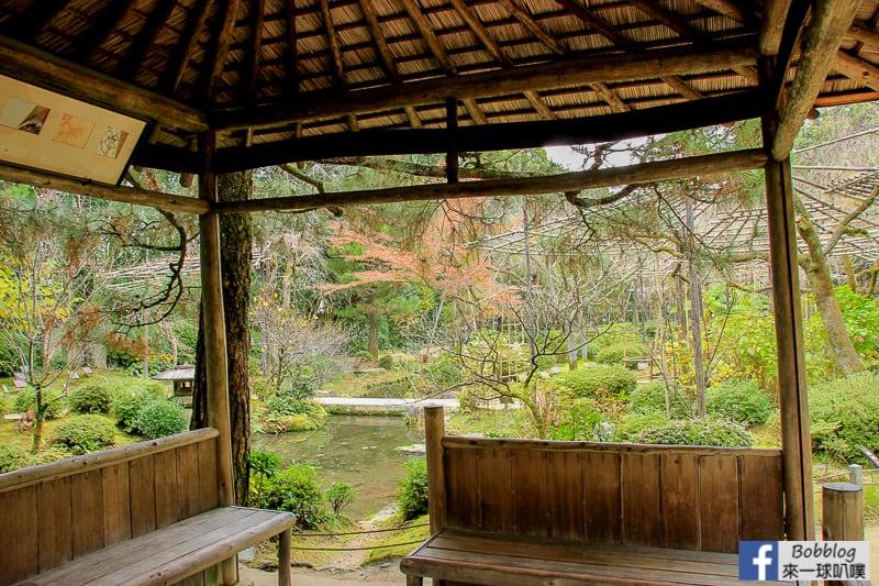 HeianJingu-shrine-19